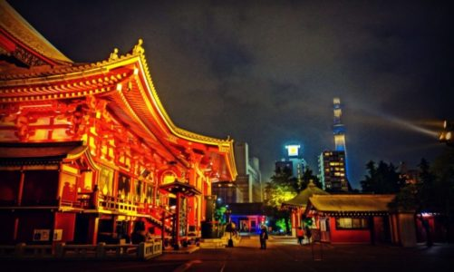 Visit Japan Now! | A Trip to Japan Is Cheaper Than You Think!