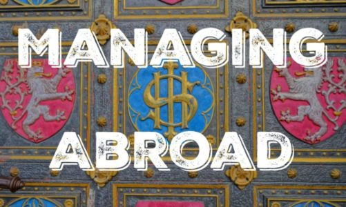 How to Manage Your Money When Traveling | Best Tips and Suggestion!
