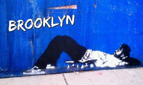 Unique and Interesting Things to Do in Brooklyn