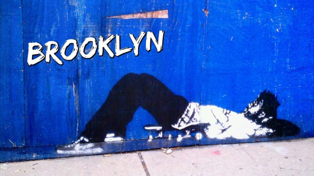 Unique things to do in brooklyn for Cool things to do in brooklyn