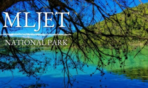Mljet National Park Croatia | 5 Things You Need to Know Before Visiting