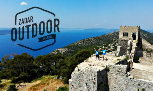 Zadar Travel Guide | Gateway to Sailing and Adventure Holidays