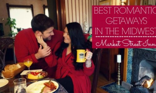 Taylorville Illinois   Best Romantic Getaways in the Midwest