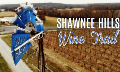 Shawnee Hills Wine Trail   Everything You Need to Know