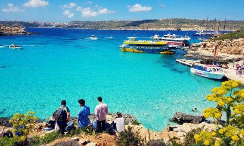 94 Best Things to Do in Malta | Official Checklist and Itinerary