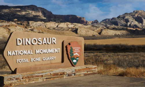 7 Things to Do at Dinosaur National Monument | Unearthing Dinosaurland