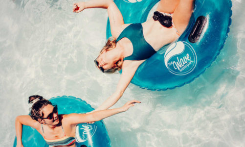 3 Tips To Beat the Heat – Staying Safe in Warm Climates While Traveling