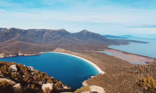 4 Cheap but Exciting Things To Do in Tasmania