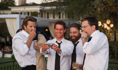 7 Best Bachelor Party Destinations in the US – On a Budget