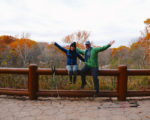 7 Illinois Breweries to End a Hike With | Hikes and Hops, Trails and Ales