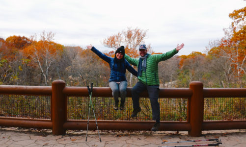 6 Illinois Breweries to End a Hike With | Hikes and Hops, Trails and Ales