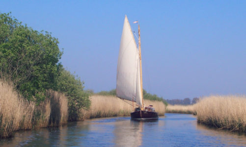 Best Things to Do in Norfolk UK | Where the Queen Holidays