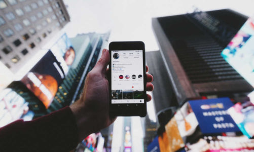 Must-Have Apps For When You're Traveling – Install These Now