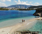 Best Beaches in Albania | We Have a Confession to Make