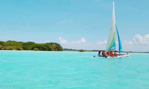 Why You Should Rent a Boat in Marco Island During Your Next Trip to Florida