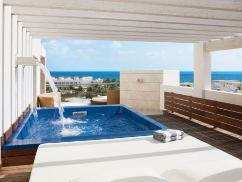Beloved Playa Mujeres Cancun — 7 Lovely  Romantic Beaches Nearby Jacuzzi