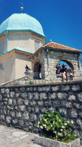 Dubrovnik Croatia Best Day Trip to Get Away From the Crowds 20190602_114014.wp