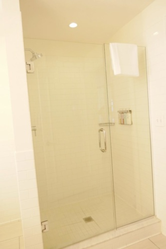 Marker Waterfront Resort Shower Visit Key West Live Your Life Like a Jimmy Buffett Song