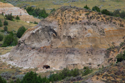 Theodore National Park - Best Midwest Vacations