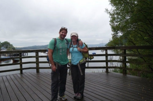 West Highland Way 33