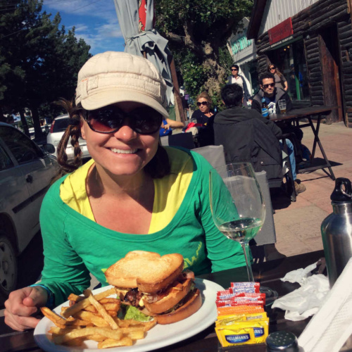 best places to eat el calafate the budget savvy travelers